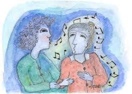 Sociaal Steunpunt Muziekherinneringen